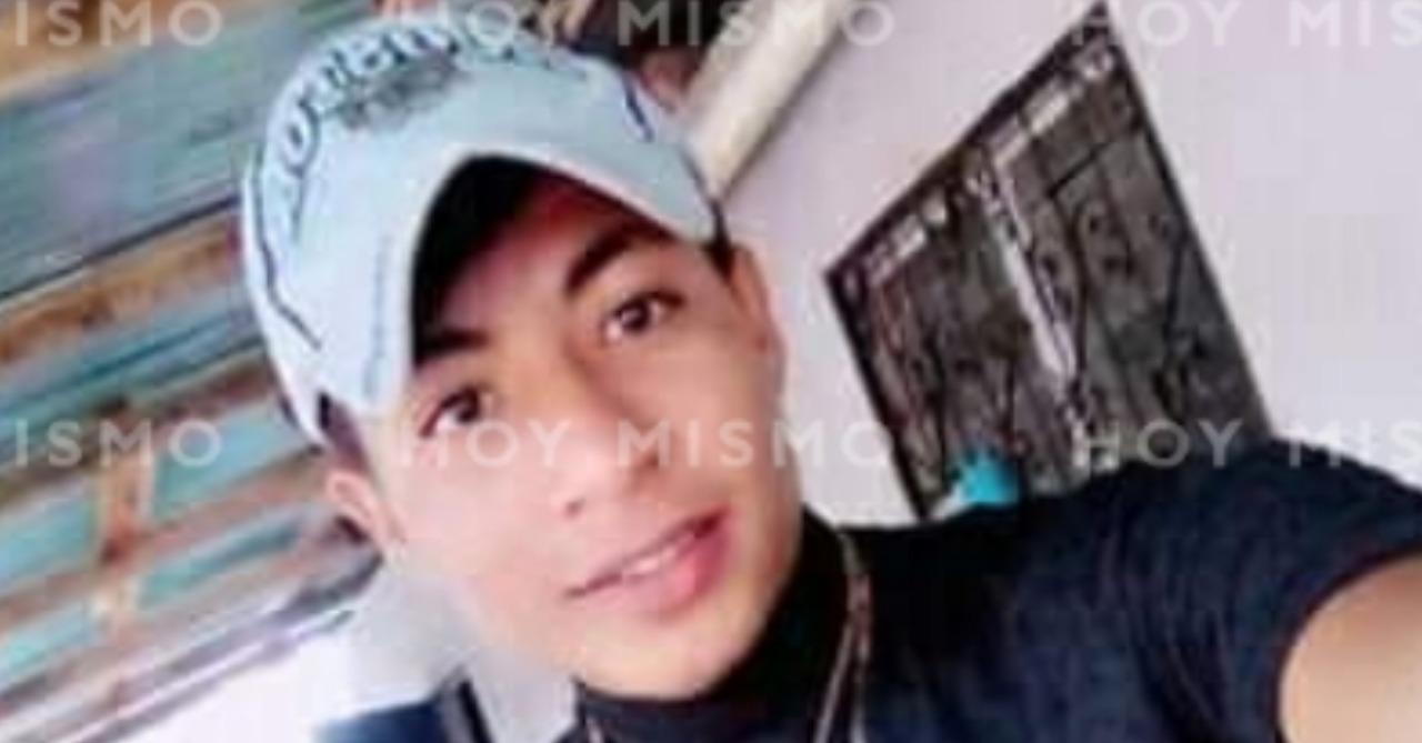 Ahorcado aparece un reo en el centro penal de Trijullo, Colón