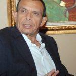 Expresidente Sosa