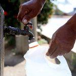 Agua Tegucigalpa