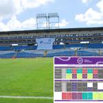 Premundial Sub-20 Concacaf