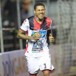El pasado 8 de diciembre, Henry Figueroa evadió un control antidopaje al cual fue citado por su ex equipo el Alajuelense. / Foto: nacion.com