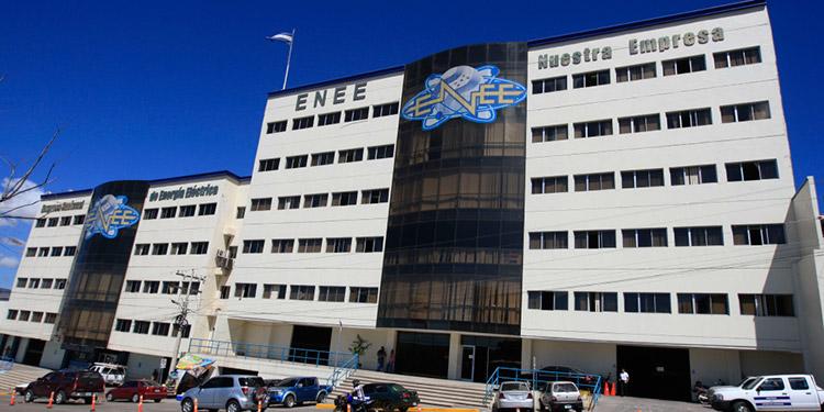Cámara de Comercio de Cortés solicita que el  CNA y a la Ufecic realicen una auditoria forense a la ENEE