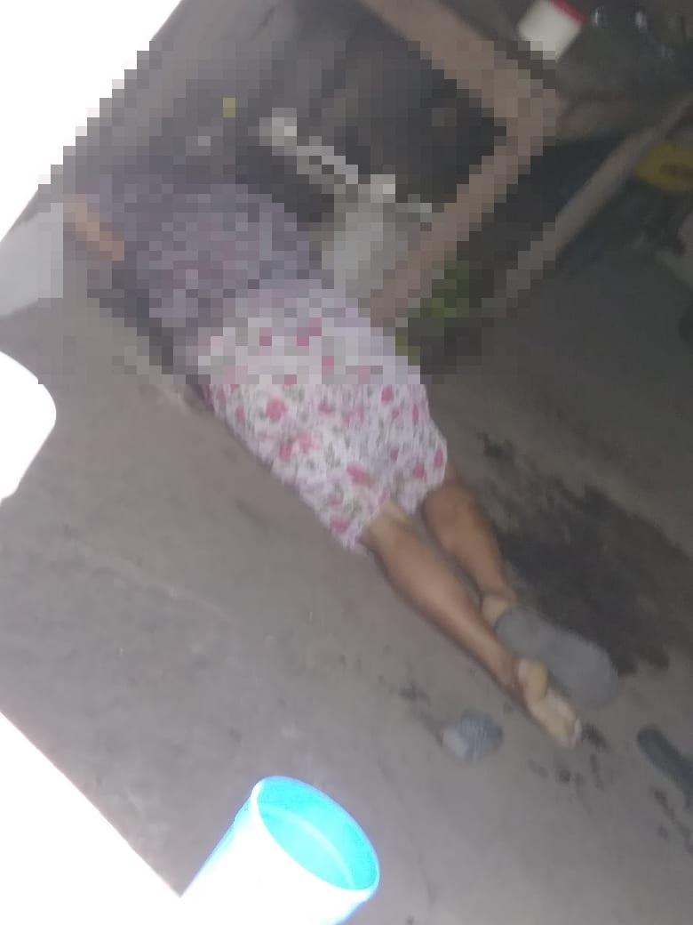 Problema de tierras pudo originar masacre en Olancho, identificadas las víctimas
