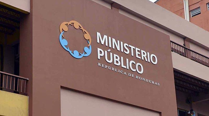 Ministerio Público crea Unidad  Fiscal Especializada Contra Redes de Corrupción