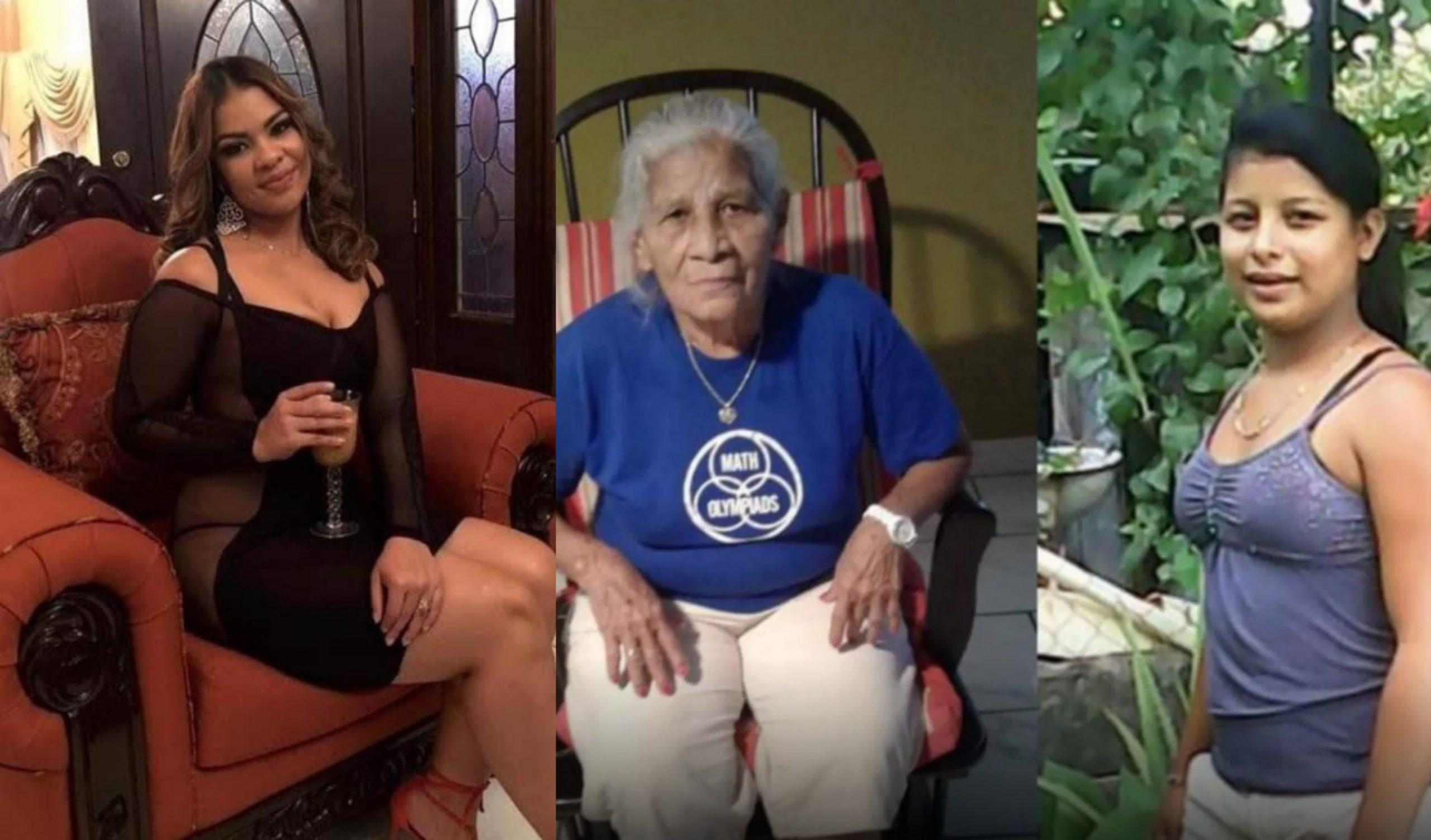 15 mujeres han sido asesinadas en los primeros días del 2020 en Honduras
