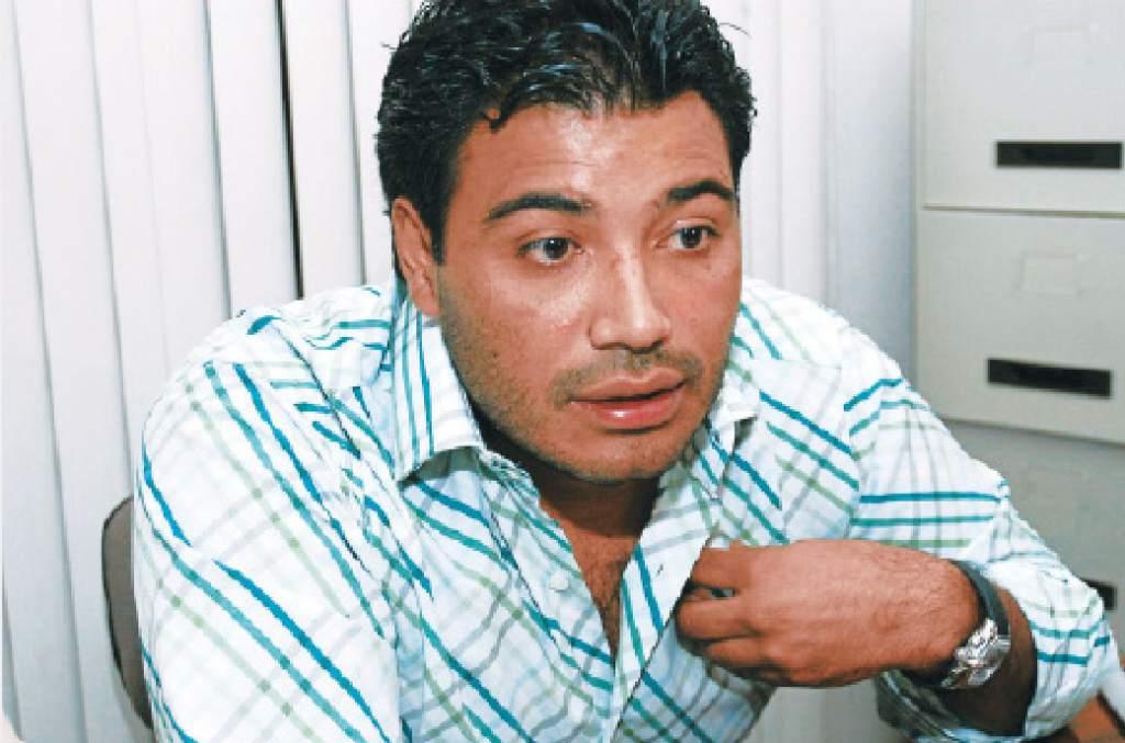 Justicia de Honduras solicita a Colombia la extradición de Ramón Matta Waldurraga