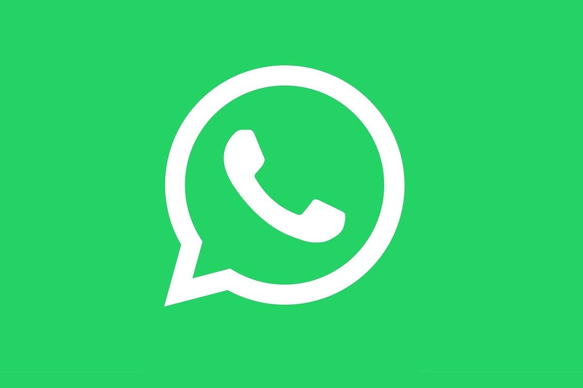 Se cae la aplicación WhatsApp a nivel mundial