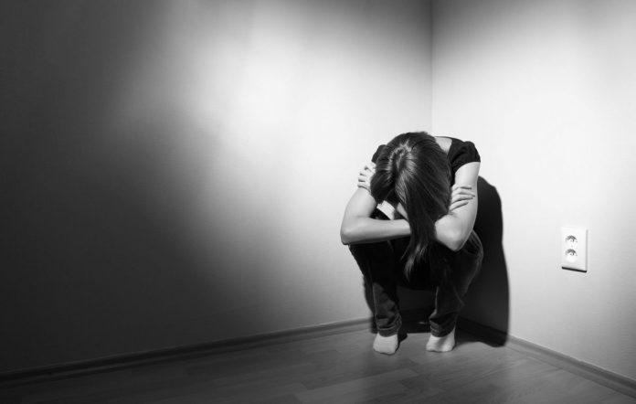 Día Mundial depresión