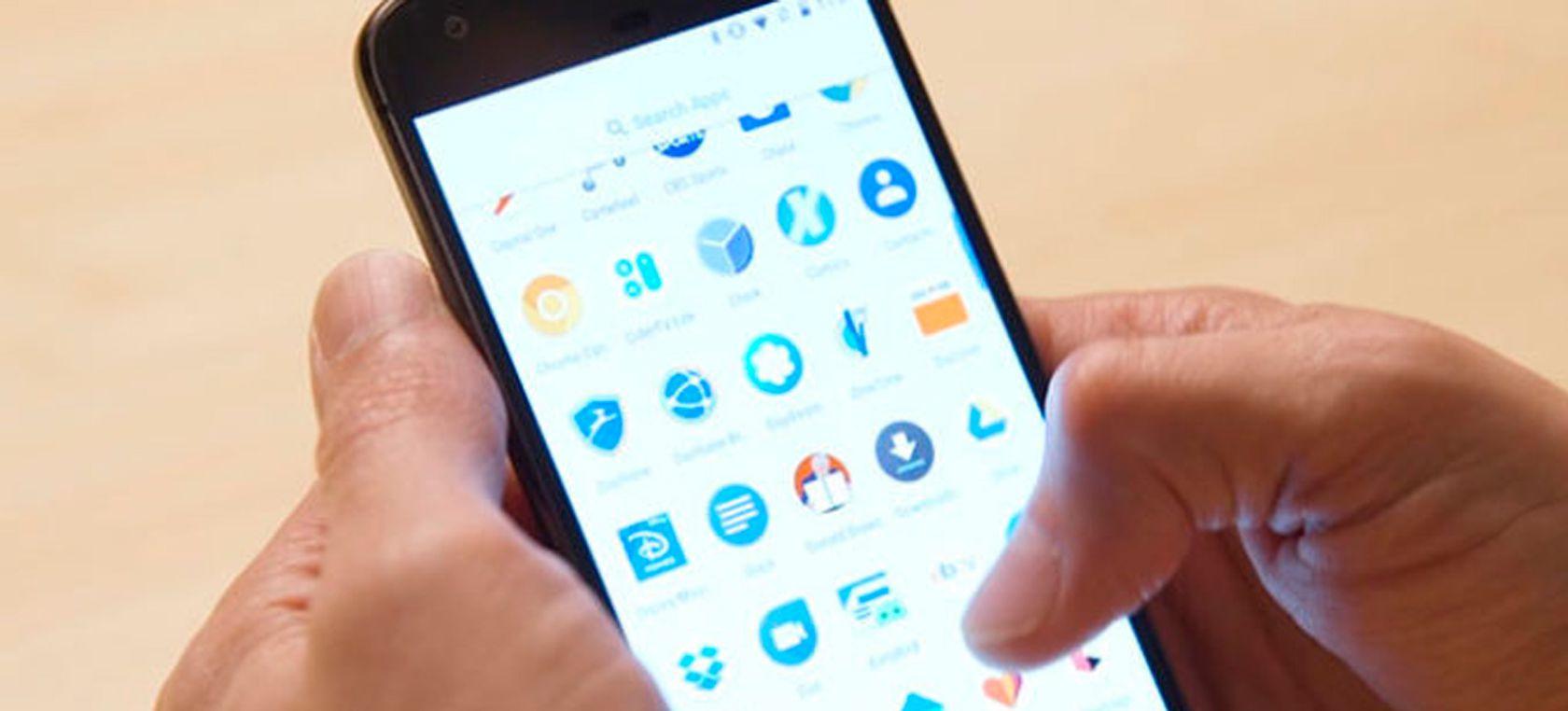 Por recomendación de Google estas son las Apps que debes desinstalar de tu celular