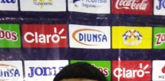 Carlos Meléndez Sub-23
