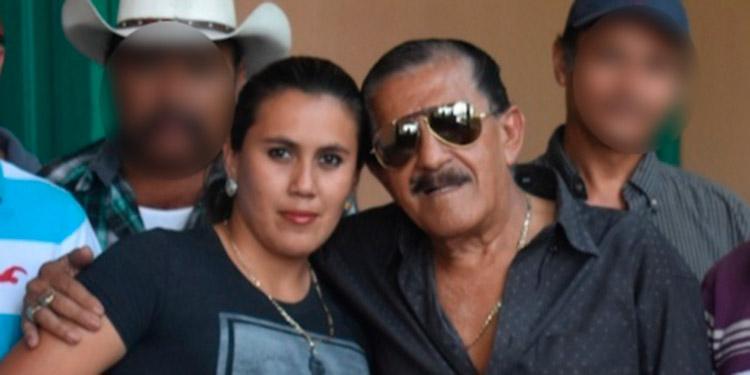 Tras matar a su esposa exalcalde de Nueva Armenia intenta suicidarse