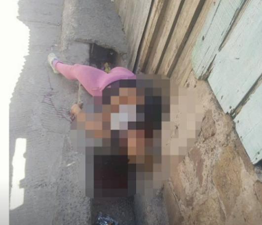 En menos de una hora dos mujeres fueron acribilladas en la capital