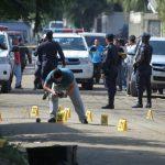 Honduras masacres