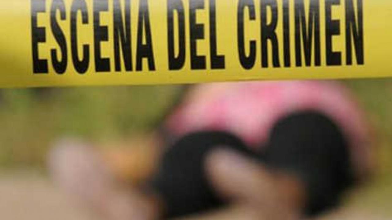 Aumenta la violencia contra la mujer en confinamiento.