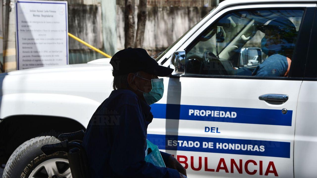 8 datos sobre la actualidad del coronavirus en Honduras hasta el domingo, que debes conocer