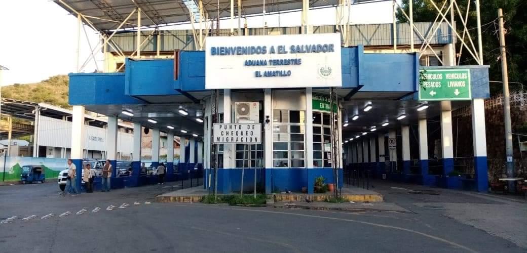 Hondureños
