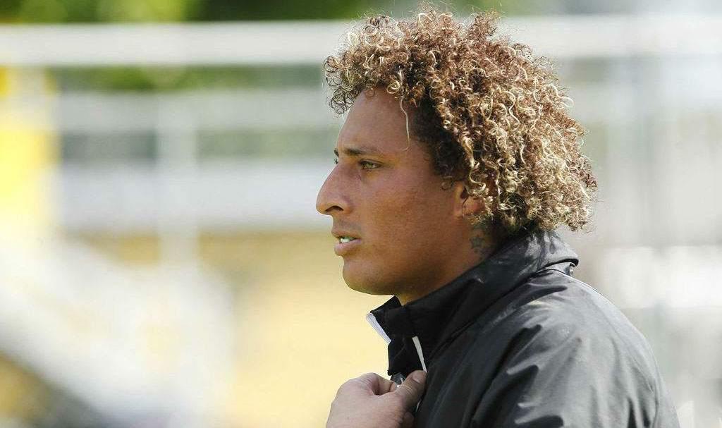 Kevin Hernández promete salvar del descenso al Honduras Progreso.