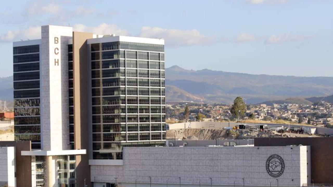Banco Central de Honduras libera L 10,600 millones de liquidez diaria para atender moras de pago ante crisis por covid-19