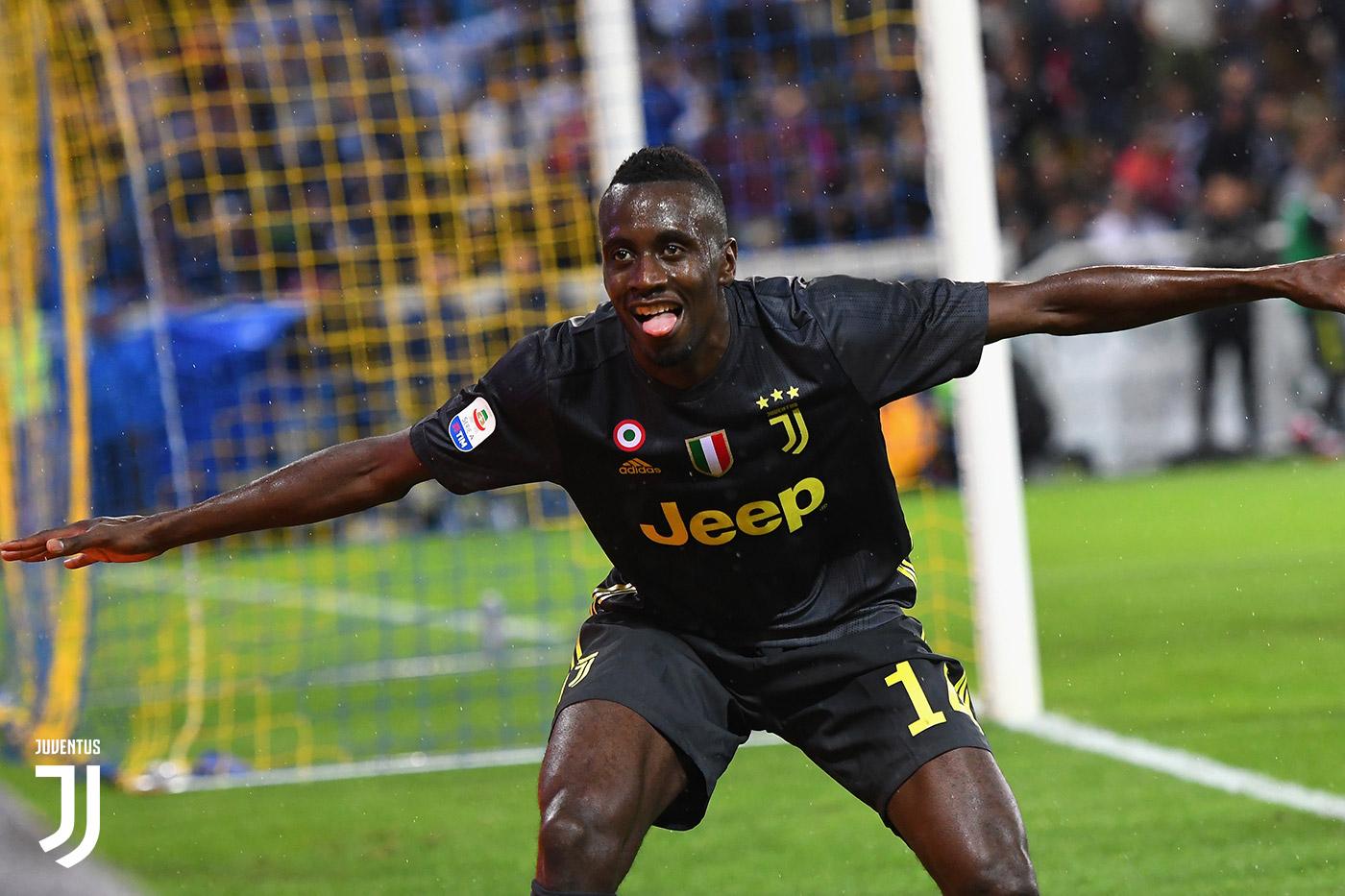 Con Matuidi ya son dos jugadores contagiados por coronavirus en la Juventus.