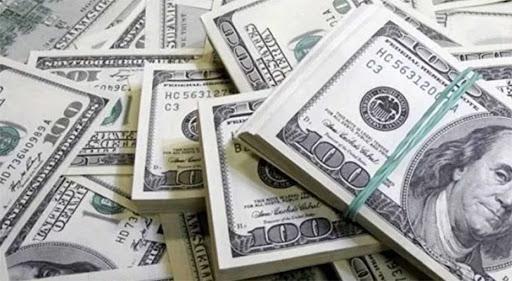 Estados Unidos ha reactivado $71 millones en fondos de asistencia para Honduras