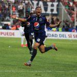 Walter Martínez cree que Motagua debe ser declarado campeón en caso de que no continúe el torneo.