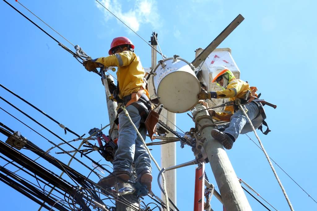 En casi 200% se incrementará déficit de energía en período entre 2020-2022