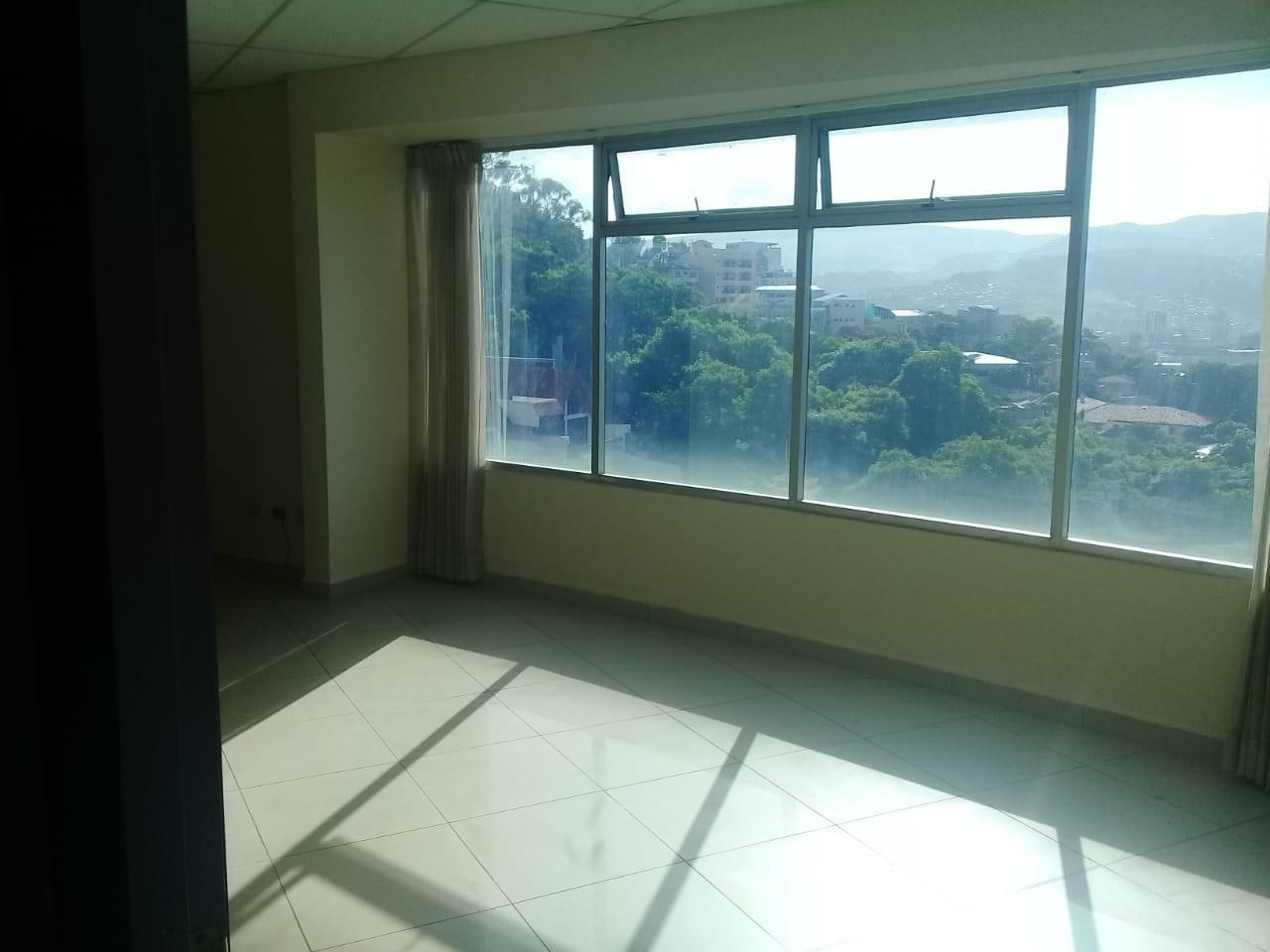 Escuelas y colegios privados en Honduras.