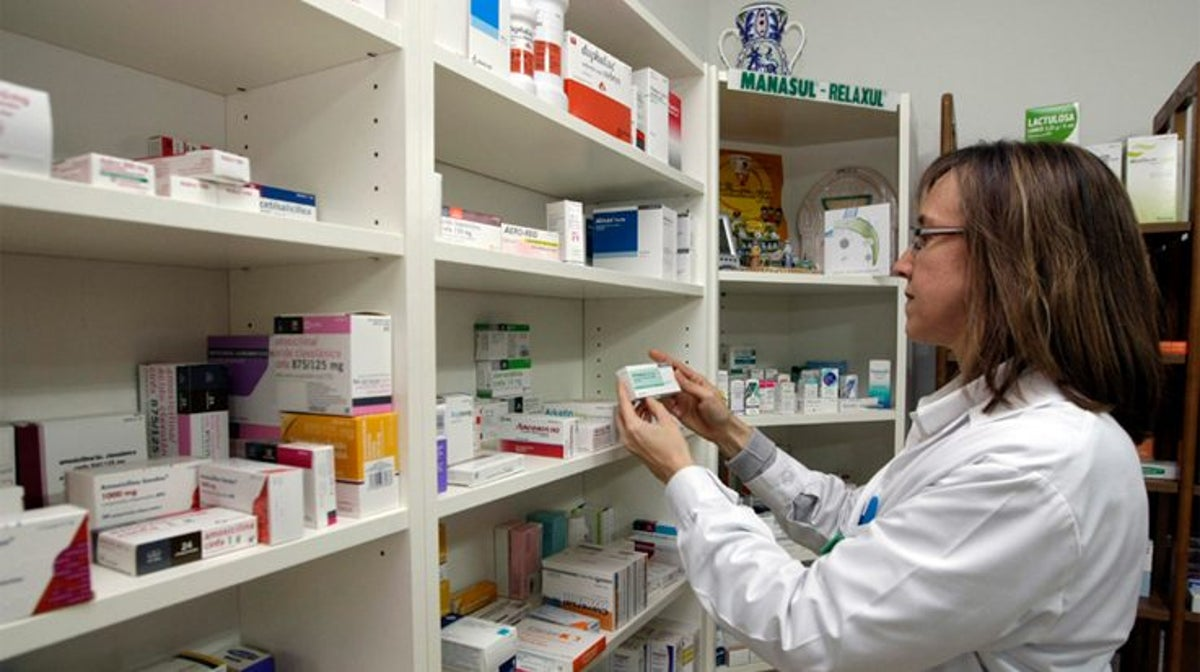 Honduras: Estos cinco medicamentos solo se venderán con receta durante la cuarentena