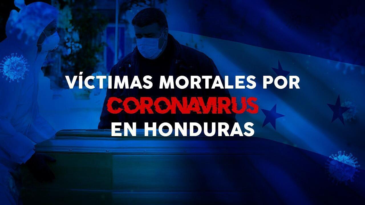 El coronavirus no mata solo a los adultos mayores, sino también a los jóvenes, dice Carlos Umaña