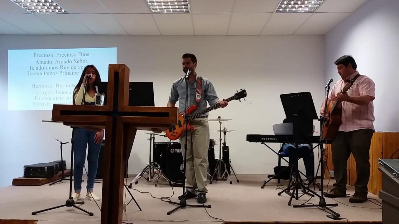 Iglesia Evangélica recurre a aplicaciones digitales para reactivar la fe en crisis por covid-19