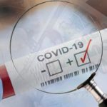 Fondos del covid-19