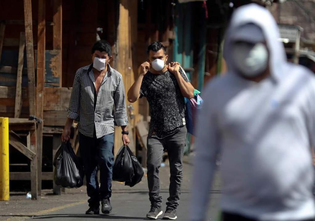 Mayoría de muertos por coronavirus en Honduras son hombres ¿Qué los hace más propensos a morir?