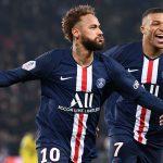 Francia y Holanda son los primeros países europeos en anular definitivamente el campeonato.