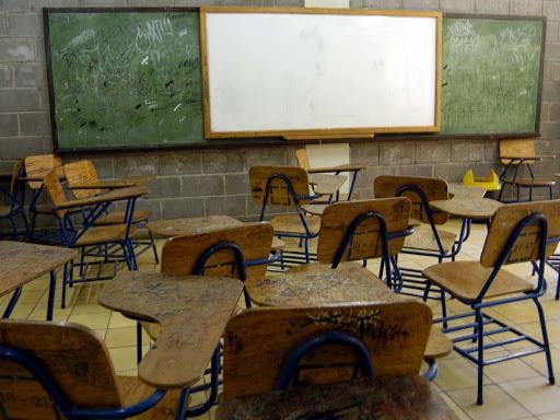 Sector educativo será el último en retornar a la normalidad, ¿Cuándo regresarán los alumnos a clases ?