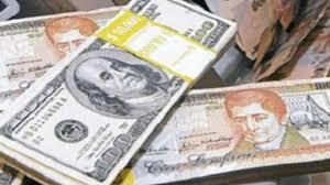 Devaluación y crisis económica en tiempos de urgencia sanitaria