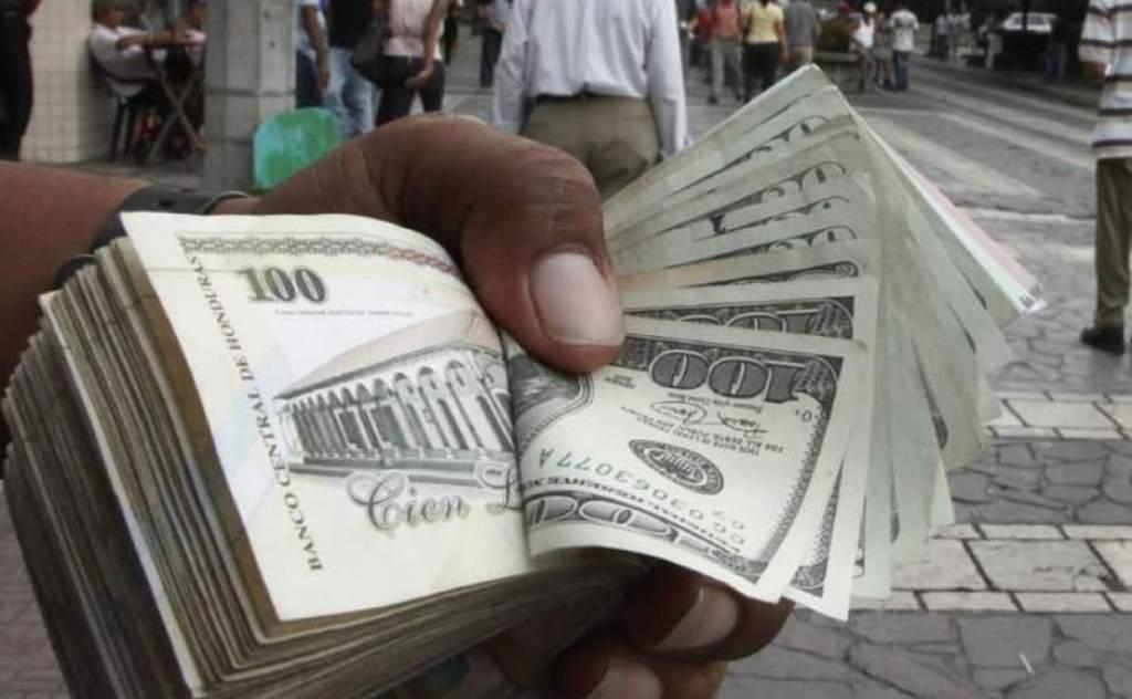 Más de 500 millones de dólares ha recibido Honduras por parte del BCIE