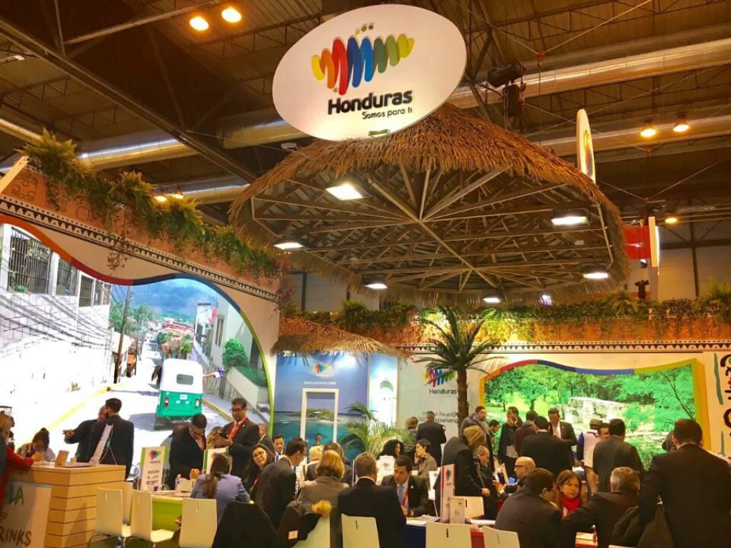 """""""Honduras Consume Local"""" se llamará la primera feria virtual de micros, pequeños y medianos empresarios"""
