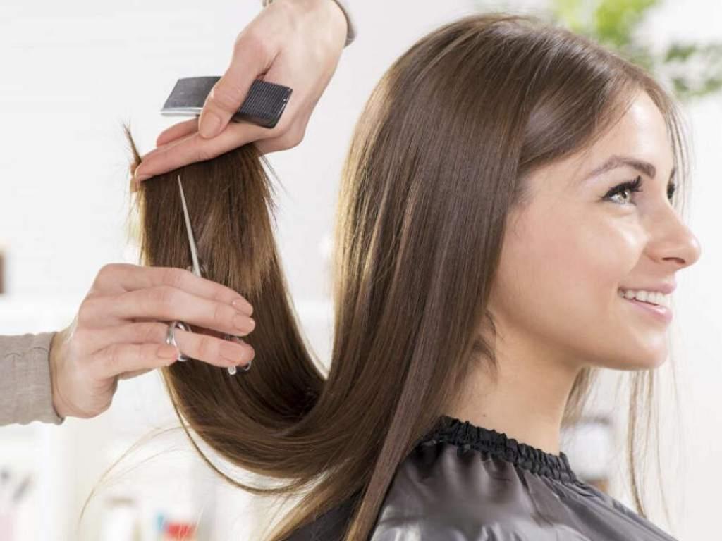Estos cinco alimentos ayudarán a que te crezca el cabello