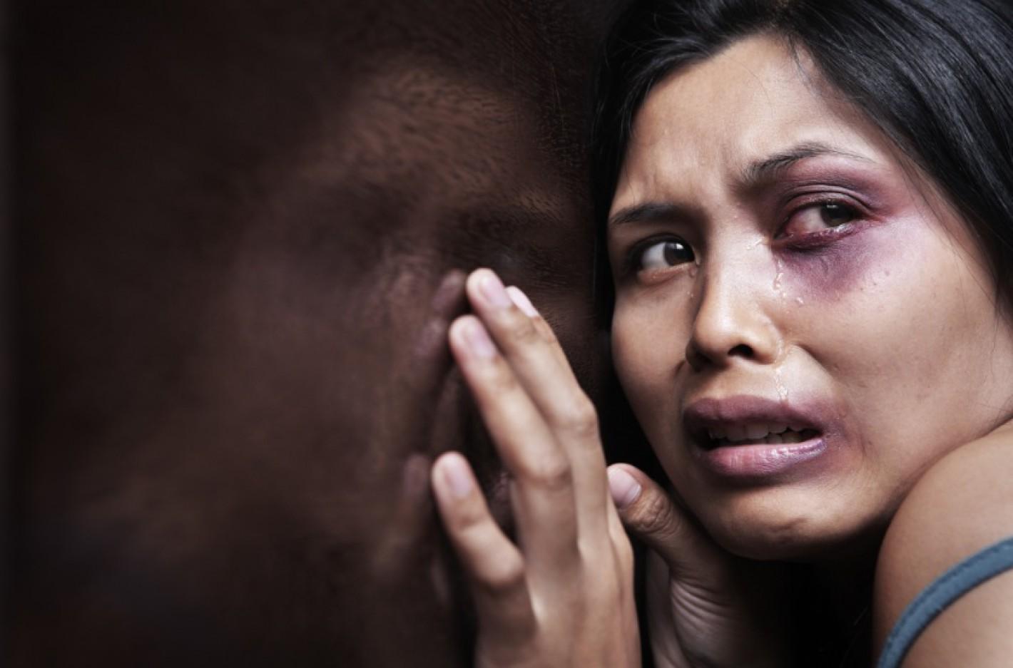 Más de 120 mil episodios de agresiones en perjuicio de las mujeres se registran en Honduras