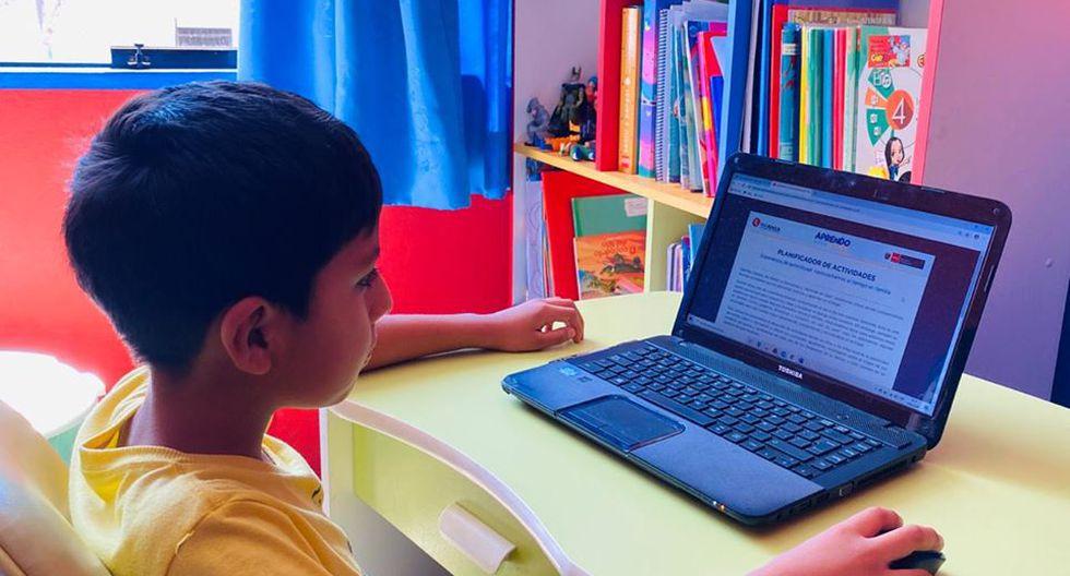 Honduras: los métodos pedagógicos y las plataformas virtuales en el encierro por el coronavirus