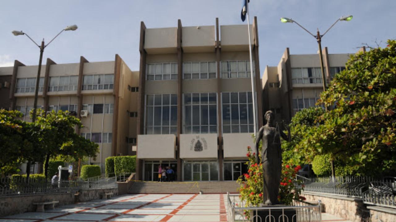 CSJ se pronuncia en desacuerdo con reforma al artículo 173 del Código Procesal Penal, propuesta por el Congreso