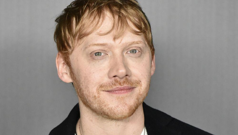 Conoce la nueva y millonaria profesión del actor Rupert Grint; Ron en Harry Potter