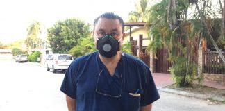 En aumento los casos de covi-9 en Honduras.