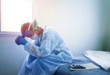 Colapsado el sistema de salud en Honduras.