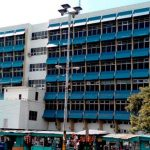 hospital escuela covid-19 honduras