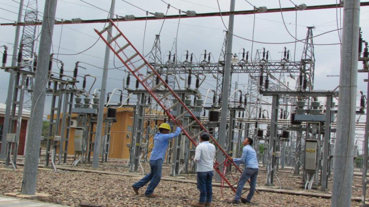 Continuarán racionamientos de energía eléctrica en Honduras, advierte Operador del Sistema