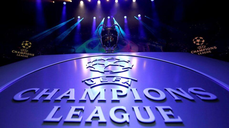 La UEFA salva la Champions League con un formato inédito en Lisboa