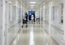 hospitales honduras.