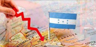 Economia en Honduras