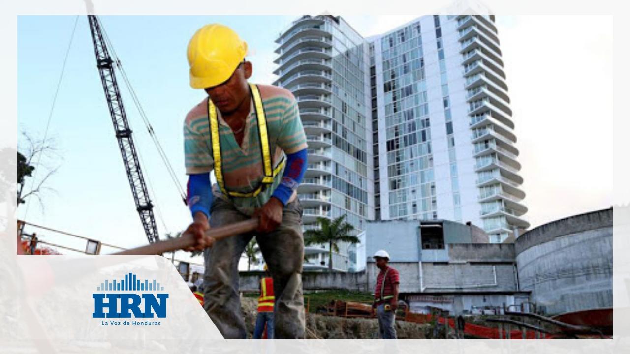 Pérdidas millonarias registra el sector construcción y brinda clave para  recuperar el país